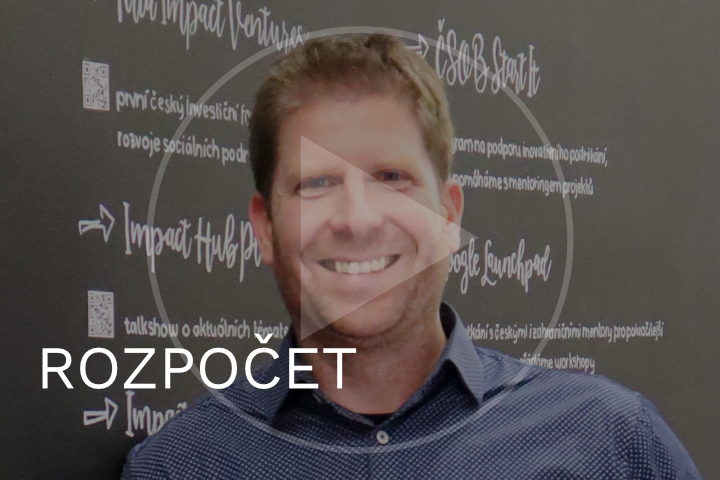 rozpocet_play